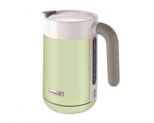 KSense Kettle - Glazed Green ZJM401GR