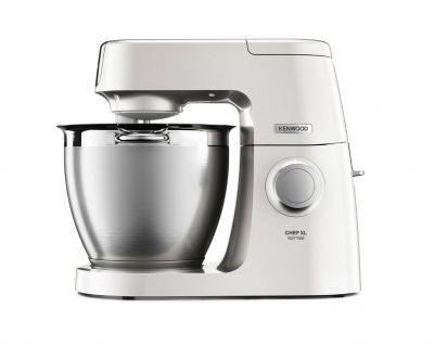 Chef Sense XL KVL6100T