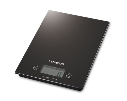 Weighing Scale DS400