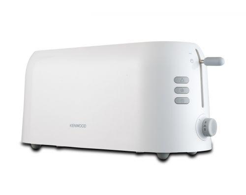Toaster TTP210