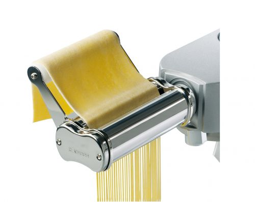 Spaghetti Metal Pasta Cutter AT974A