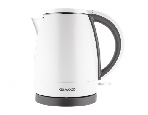 Cool Touch Kettle 0.8L