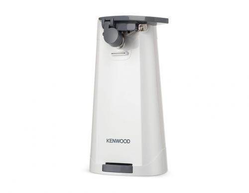 Kenwood 3-in-1 Electric Can Opener CAP70.A0WH thumbnail