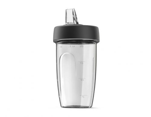 Kenwood Blend-Xtract Smoothie Blender Attachment