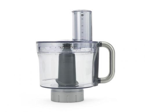 kenwood stand mixer attachment food processor KAH647PL