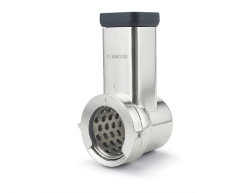 Kenwood Rotary Slicer / Grater Attachment KAX643ME thumbnail