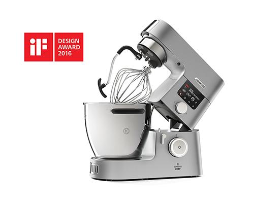 kenwood stand mixer kitchen machine cooking chef xl kcc9040s
