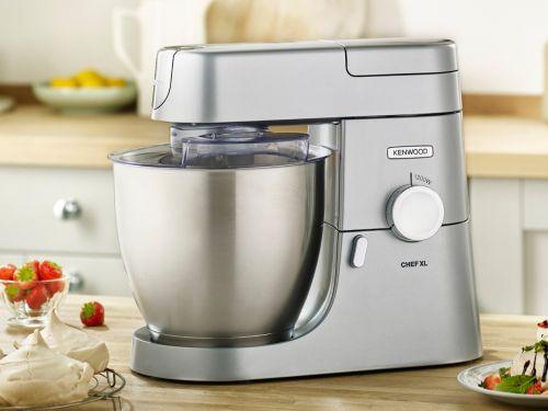 Chef XL KVL4100S