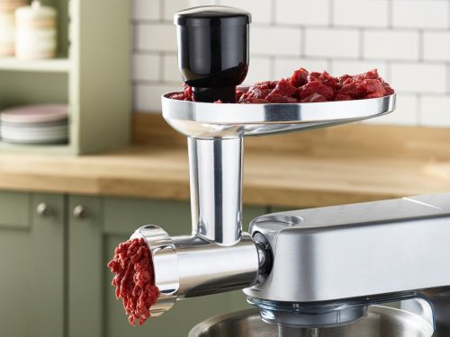 Food Mincer KAX950ME