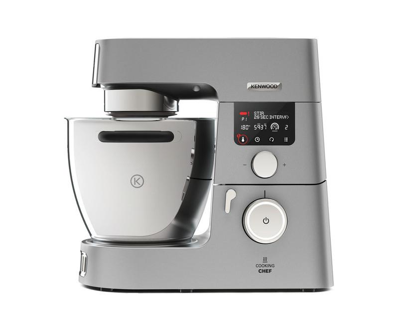 Cooking-Chef-XL-6.7L-Kenwood.jpg
