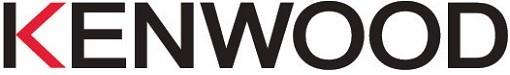 Kenwood Singapore Logo