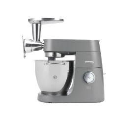 PureJuice Chef Attachment - KAX720PL