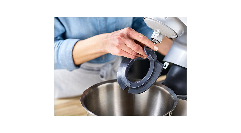 kenwood stand mixer attachments creaming beater compatibility feature 3