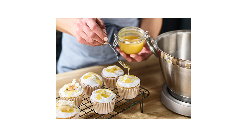kenwood stand mixer attachments creaming beater recipes feature 2