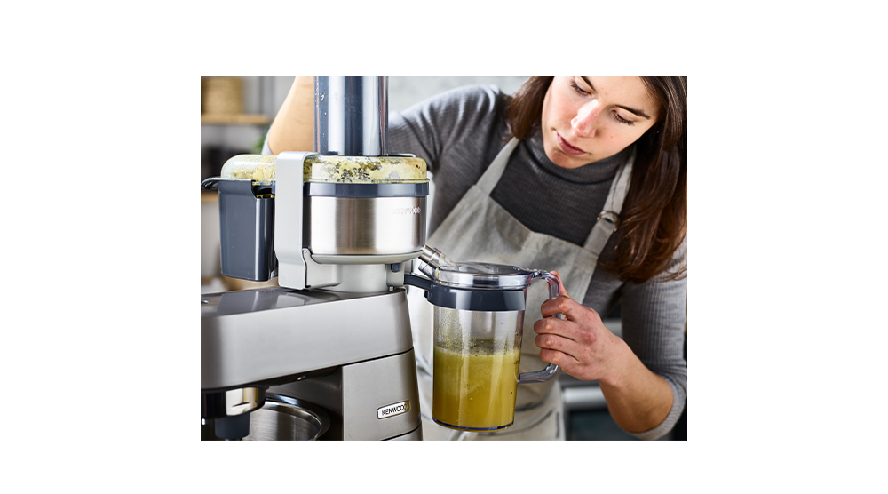 kenwood stand mixer attachments continuous juice extractor features 1