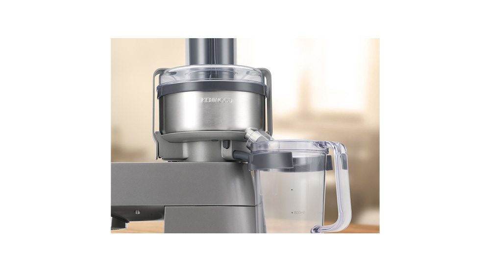 kenwood stand mixer attachments continuous juice extractor features 4