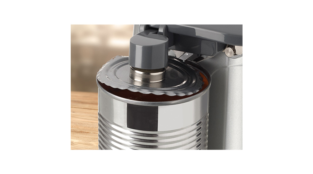 kenwood kitchen tool electric can opener