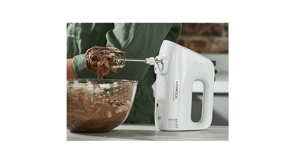 kitchen machine hand mixer hmp30 features 4