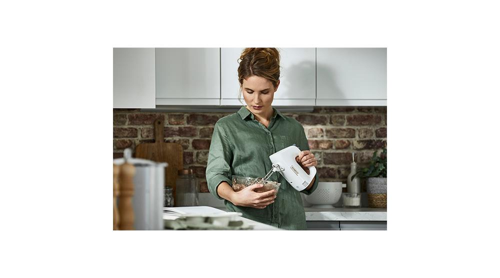 kitchen machine hand mixer hmp30 features 5