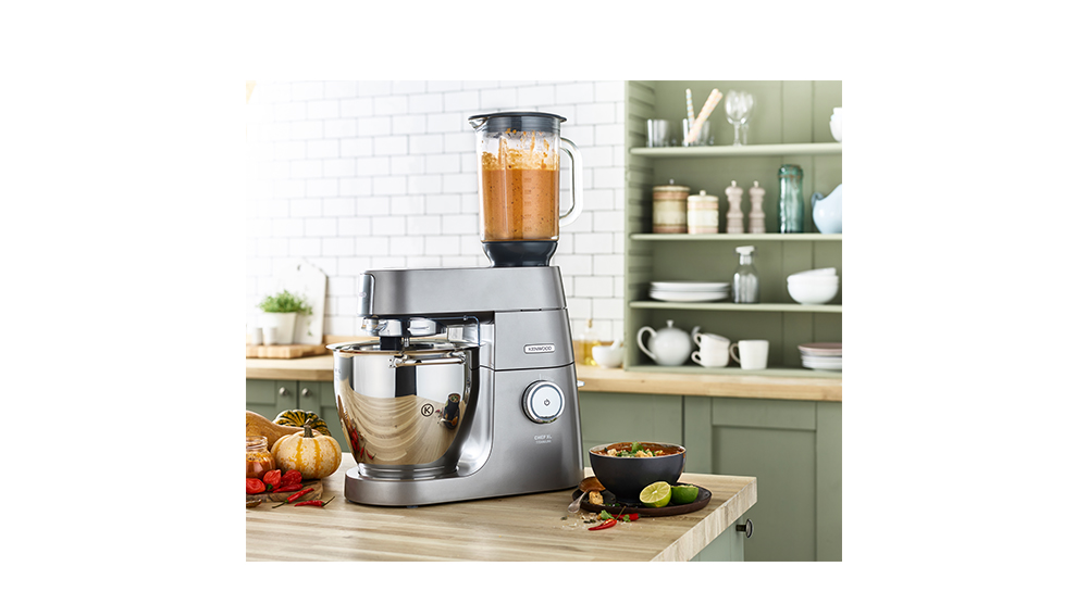 kenwood stand mixer attachments thermoresist blender features 3