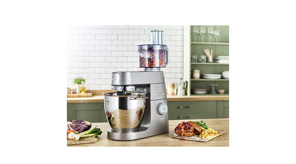 kenwood stand mixer attachments food processor features 4