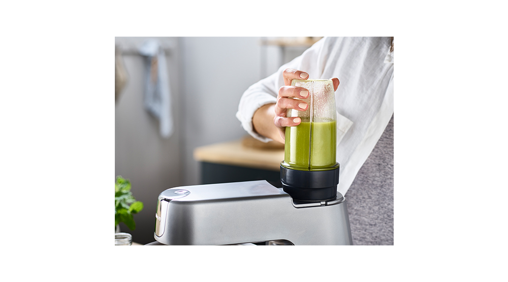 kenwood stand mixer attachments blend-xtract features 1