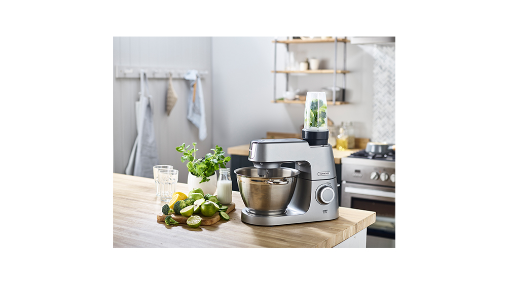 kenwood stand mixer attachments blend-xtract features 3