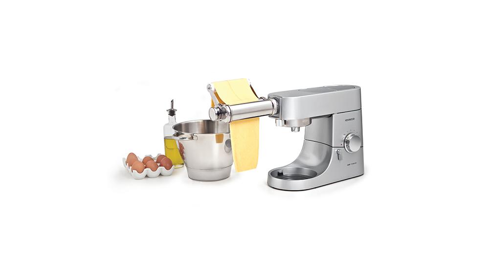 kenwood stand mixer attachment adapter twist 2