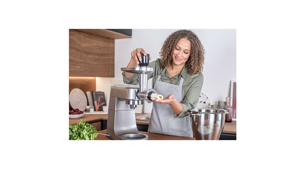 kenwood stand mixer attachment meat grinder feature 2