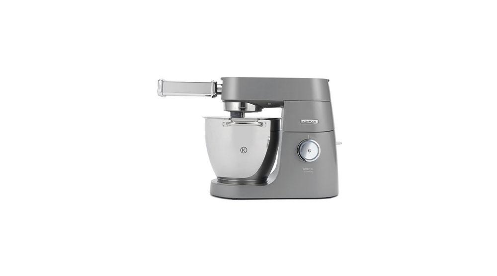 kenwood stand mixer attachment tagliolini pasta cutter 1.5mm feature 3