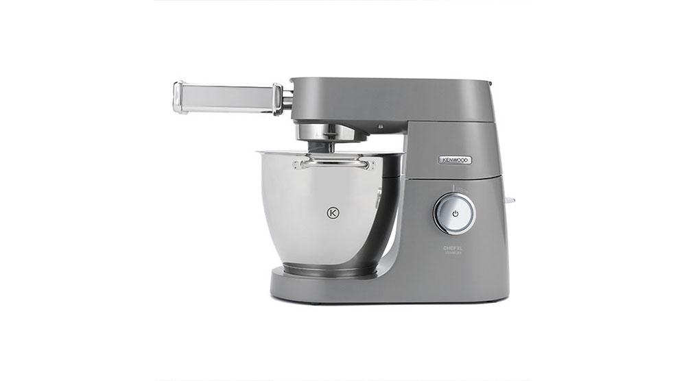 kenwood stand mixer attachment trenette pasta cutter 3.5mm feature 3