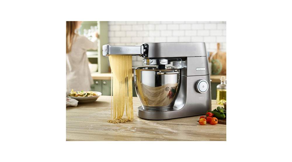 kenwood stand mixer attachment spaghetti pasta cutter 2mm feature 3