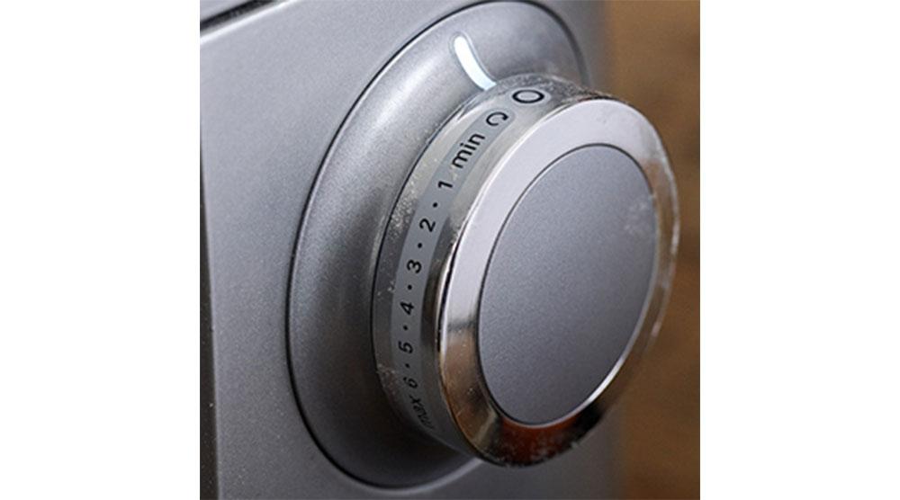 kitchen machine stand mixer chef xl 4.6L kvc3100s features 3