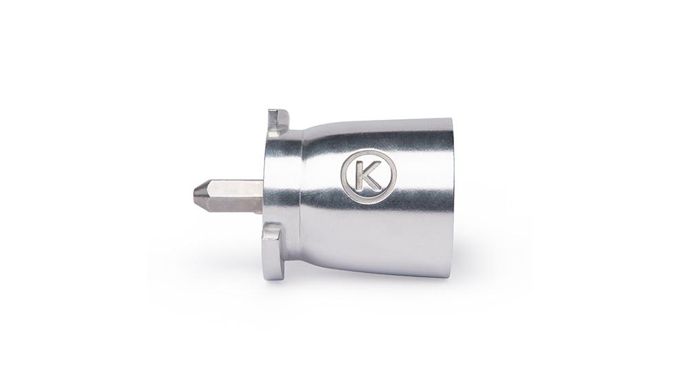 kenwood stand mixer attachment adapter bar