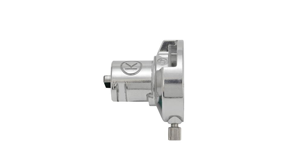 kenwood stand mixer attachment adapter twist